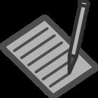 Тестовая документация