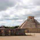 Мексика – в поисках Коати