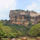 Шри-Ланка. Начало изучения Азии